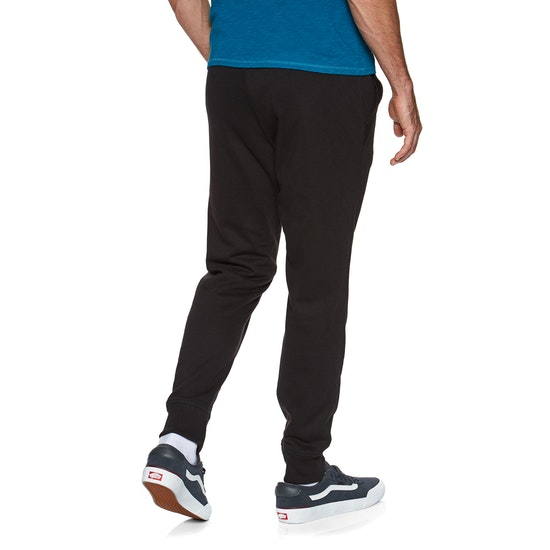 O'Neill Cliff Sweat Jogging Pants