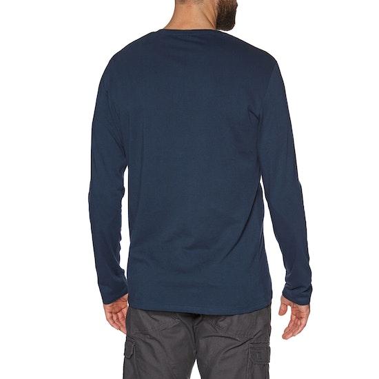 O'Neill Olsen Long Sleeve T-Shirt