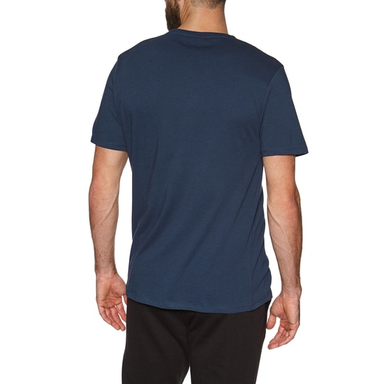 O'Neill Sherman Short Sleeve T-Shirt