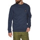 O'Neill The Essential Crew Sweater