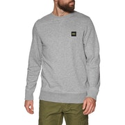O'Neill The Essential Crew Sweater