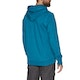 O'Neill The Essential Pullover Hoody