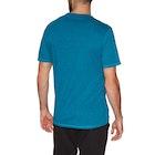 O'Neill The Essential Short Sleeve T-Shirt