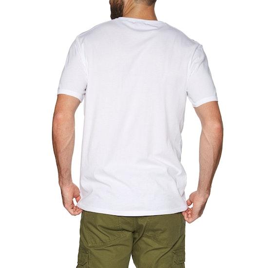O'Neill Triple Short Sleeve T-Shirt
