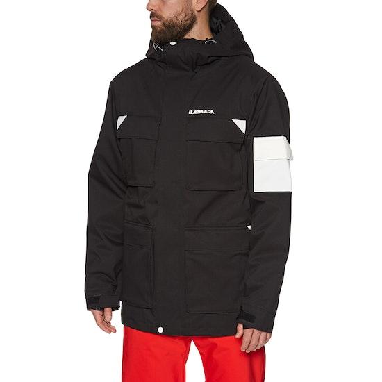 Armada Spearhead Snow Jacket