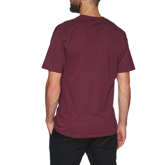 Spitfire Bighead Short Sleeve T-Shirt