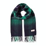 Joules Bracken Dames Sjaal