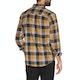 Volcom Caden Plaid Overhemd