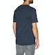 Volcom Shatter T-Shirt Korte Mouwen