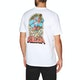 Volcom Freaks City FA T-Shirt Korte Mouwen