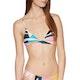 Rip Curl Into The Abyss Fixed Tri Womens Bikini Top
