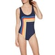 Rip Curl Keep On Surfin Good Swimsuit