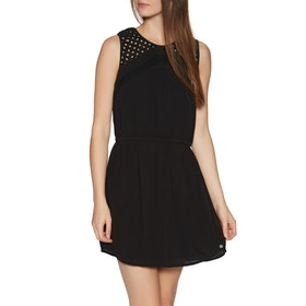 Rip Curl Sweet Thing Dress - Black