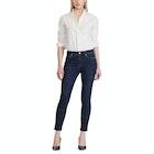 Ralph Lauren Premier Skinny Ankle Women's Jeans