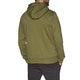 O'Neill The Essential Fz Sherpa Zip Hoody