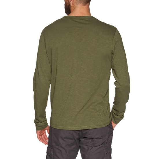 O'Neill The Essential Long Sleeve T-Shirt