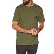 O'Neill The Essential Short Sleeve T-Shirt