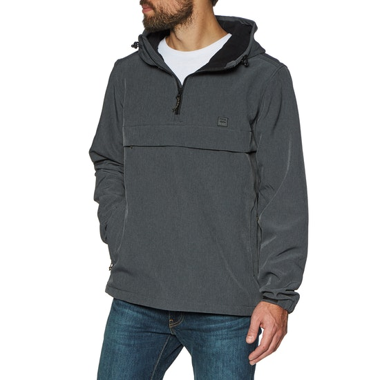 Billabong Boundary Adiv Jacket