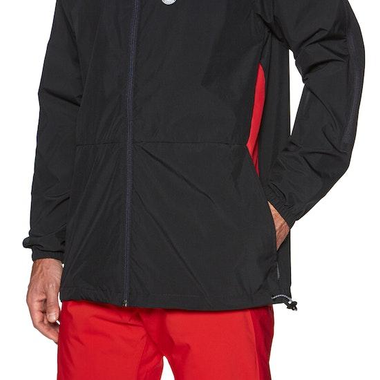DC Podium Snow Jacket