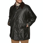 Barbour Beaufort Men's Wax Jacket