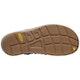 Keen Uneek Ladies Sandals