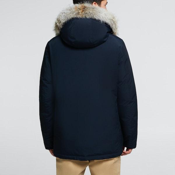 Woolrich Arctic Anorak Куртка