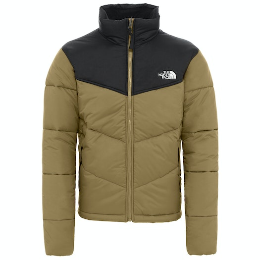 North Face Saikuru Куртка