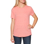 O'Neill Essential Short Sleeve T-Shirt