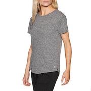 O'Neill Essential Short Sleeve T-Shirt