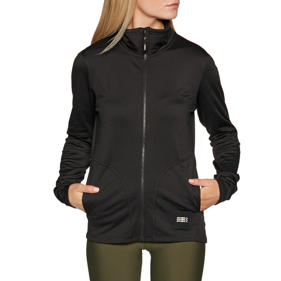 O'Neill Clime Full-zip Fleece