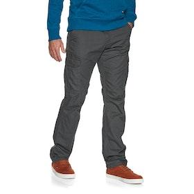 Pantalon Cargo O'Neill Janga - Asphalt