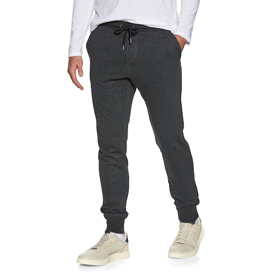 O'Neill The Essential Sweat Jogging Pants