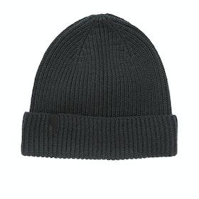 Bonnet Holden CuffedWatch - Black