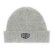 Deus Ex Machina Shield Mens Beanie