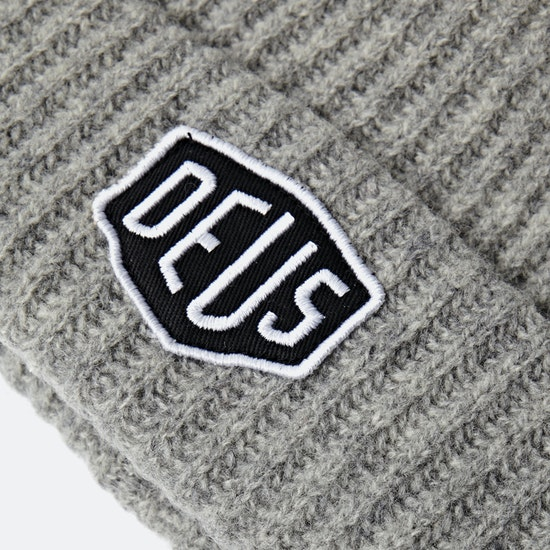 Deus Ex Machina Shield Beanie