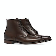 Stivali Cheaney Made In England King