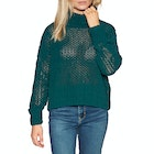 Billabong Cherry Moon Ladies Sweater