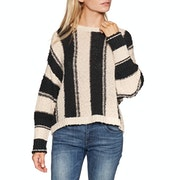 Billabong Easy Going Womens Knits