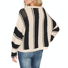 Billabong Easy Going Ladies Knits