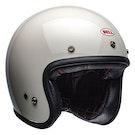 Bell Custom 500 Deluxe Road Helmet