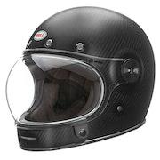 Bell Bullitt Carbon Road Helmet