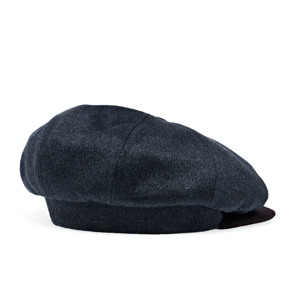 Paul Smith 8 Piece Flat Hat