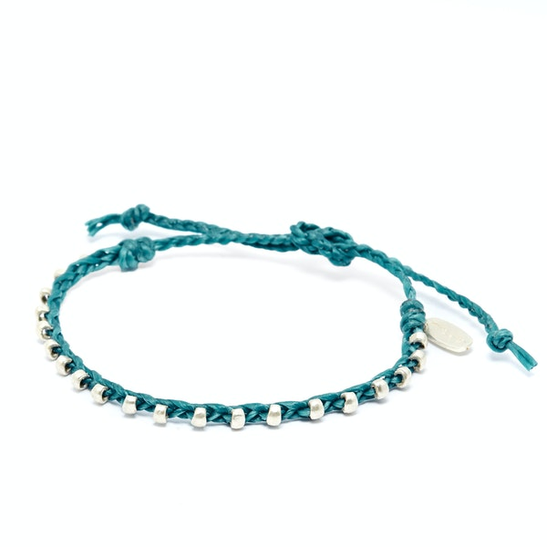 Paul Smith Friendship Bracelet