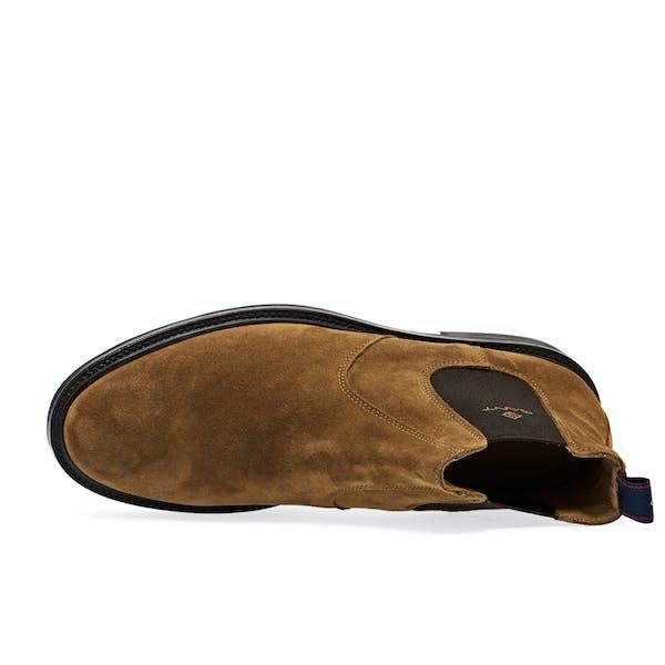 Gant Fargo Boots