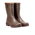 Aigle Parcours 2 Bottillon ISO Wellington Boots