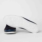 Paul Smith Broc Shoes
