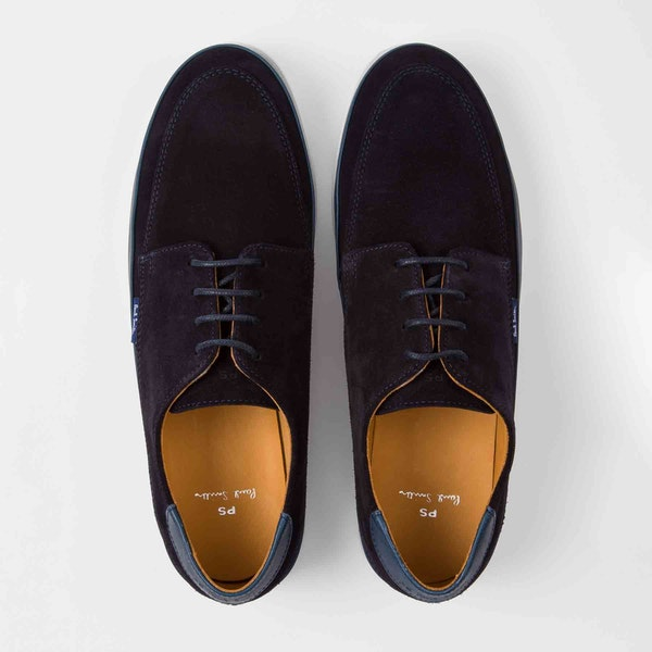 Paul Smith Broc Shoes