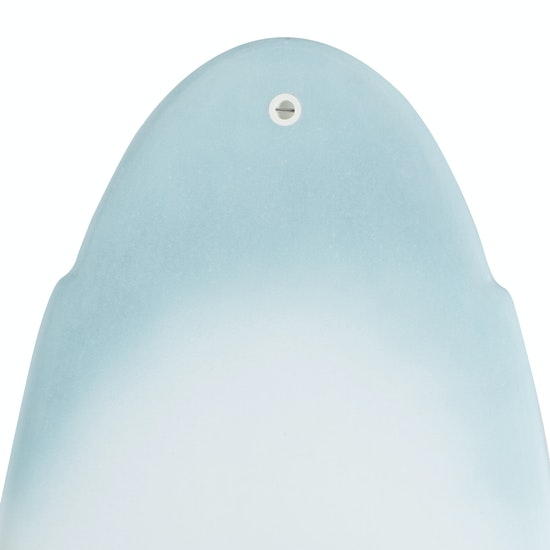 Indio Endurance Rancho Thruster Futures Surfboard