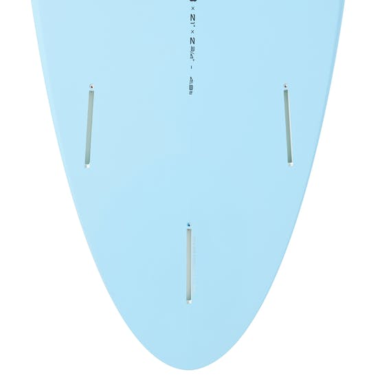 Torq Fun Surfboard