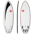 Softech TC Signature FCS II Thruster Surfboard